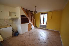 au bureau melun a vendre maison la chapelle gauthier 36 69 m l adresse agence de