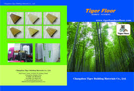 Laminate Flooring Sealant Welcome To Tiger Floor Manufacturer Of Laminate Flooring