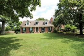 brentwood homes 800k 900k