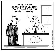 amazon cloud drive black friday stored at facilities cloud storage humor alterest u0027s pinboard pinterest humor
