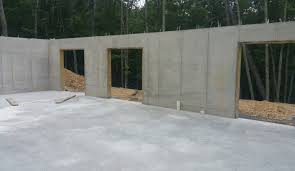 baker wv the beginning phases of building a home prep u0026 foundation