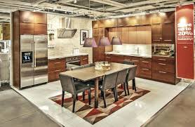 canadian kitchen cabinet manufacturers canadian kitchen cabinets petersonfs me