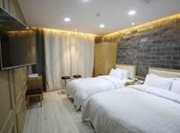 the 6 best hotels near incheon port international passenger