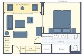 in suite floor plans river antoinette