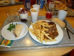 ikea toulouse cuisine restaurant ikea toulouse soirée suédoise spécial boulettes