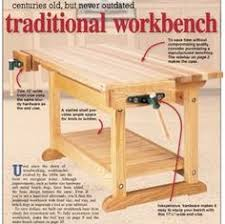 Plans For Building A Woodworking Workbench by A Big Storage Cabinet The Best Source For Woodworking Workbench