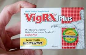 vigrx plus options vaux rock reviews