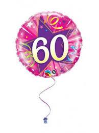 happy birthday balloon happy birthday balloon bouquet
