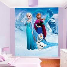 deco chambre reine des neiges deco chambre reine des neiges images decoration chambre reine des
