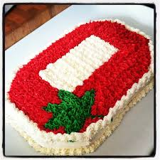 best 25 ohio state cake ideas on pinterest state foods the