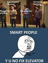 Big Bang Theory Meme - i ve been asking myself that question ever since i found this meme