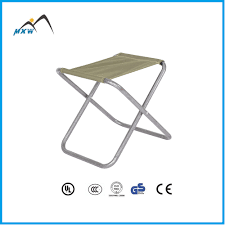 Outdoor Folding Chairs With Canopy Fishing Chair With Canopy Fishing Chair With Canopy Suppliers And