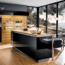 innovative kitchen ideas innovative kitchen design impressive 14 archives gnscl