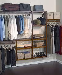 wood closet organizers system how to build wood closet