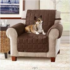 Cheap Couch Covers Sofa Sofa Covers Walmart Walmart Couch Covers Walmart Couches