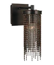 Pier One Wall Sconces Framburg 2291 Arabesque 5 Inch Wide Wall Sconce Capitol Lighting