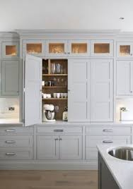 Light Grey Kitchen Cabinets Light Grey And Gold Decorating Kitchen Nice And Gray