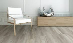 Laminate Flooring With Underfloor Heating Balterio Magnitude 087 Pamplona Oak Laminaat Pinterest Pamplona