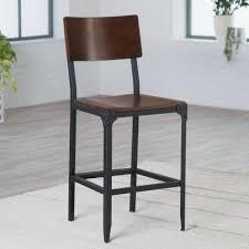 bar stools bar stools ikea vintage industrial stools industrial