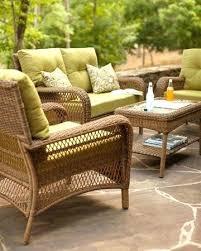 Patio Chair Cushions Kmart Martha Stewart Living Patio Furniture Martha Stewart Patio