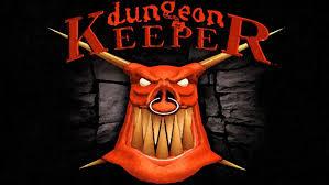 best 25 dungeon keeper ideas on pinterest dragon hunter game