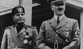 adolf hitler mini biography video secret life of hitler nazi facade that hid troubled private life