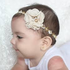 gold headbands gold headband baby gold headband baby gold headband infant