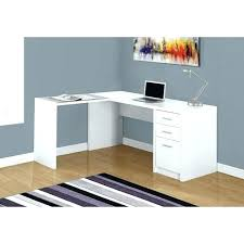 Corner Desk Small Office Interesting Small White Desk With Drawers White Modern