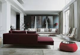 living room pretty white grey painted wall 2017 living room sofa