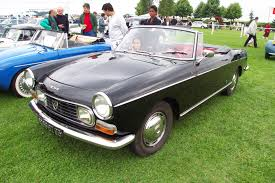 peugeot 404 coupe 404 cabriolet jpg