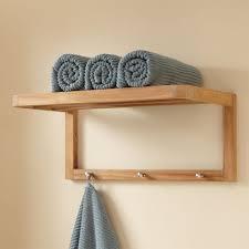 ikea bathroom hand towel holder home depot bathroom storage lowes