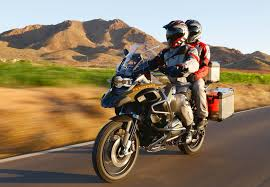 bmw 1200 gs adventure for sale in south africa bmw announces r 1200 gs adventure the adventure tourer