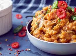 spécialité cuisine le dhal ou dal est une spécialité typique de la cuisine indienne