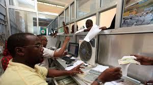 bureau de transfert d argent les transferts d argent vers les pays en développement vont