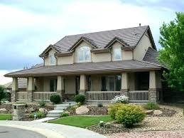 house paint colors exterior simulator exterior paint visualizer behr exterior paint colors thumb large