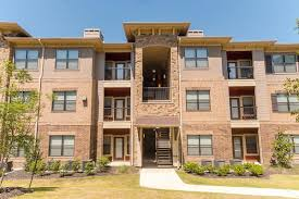 20 best apartments in little elm tx with pictures