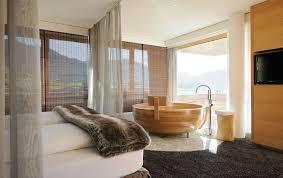 familienhotel allgã u design wellnesshotel und designhotel im allgäu in bayern hubertus alpin