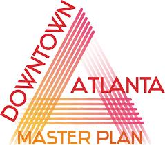 Plan Com by Master Plan
