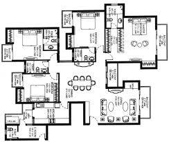 big houses floor plans uncategorized big house plans within best big house floor plan