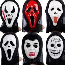 skeleton costumes costumes masks witch masks ghost mask skull