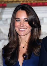 kate middleton s engagement ring kate middleton changed her eyebrow grooming strategy since