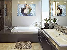 Bathroom Tiles Decorating Ideas Ideas by Bathroom Decorating Ideas Realie Org