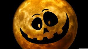 halloweenbackground cute halloween background hd desktop wallpaper widescreen high