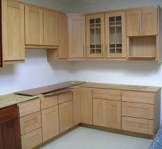 how to diy build your own white country kitchen cabinets best choice of build your own humidor cabinet plans garage kitchen