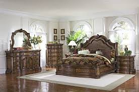 furniture outlet of ridgeway virginia is for