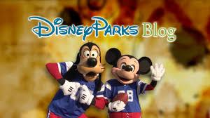Pro Bowl Orlando by Mickey And Goofy Go Into U0027training U0027 To Make The 2017 Nfl Pro Bowl