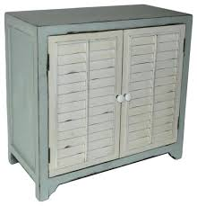 Cabinets Doors For Sale Shutter Cabinet Previous Shutter Cabinet Doors For Sale
