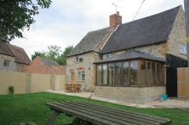 Manor Cottages Burford by Manor Cottage Blackwell Broadway Chipping Campden