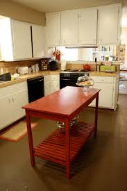 creative kitchen islands small kitchen island ideas pictures tips from hgtv idolza