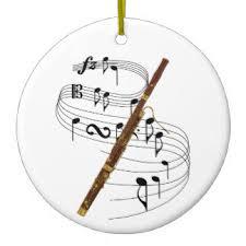 bassoon ornaments keepsake ornaments zazzle